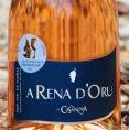 A Rena d'Oru