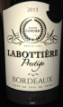 Labottière Prestige