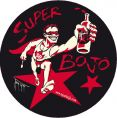 Super Bojo