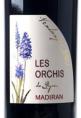 Orchis de Pyren