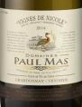 Vignes de Nicole – Chardonnay Viognier