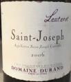 Saint-Joseph Lautaret