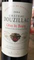 Château Douzillac