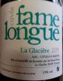 Cuvée Fame Longue
