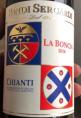 La Boncia - Chianti