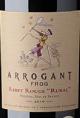 Arrogant Frog Ribet Rural Cabernet Merlot
