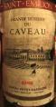 Grande Réserve du Caveau