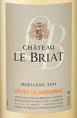 Château Le Briat