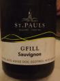 Gfill Sauvignon