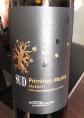 Primitivo - Merlot