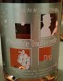 Vin de Savoie  Méthode Traditionelle