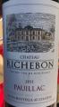 Château Richebon