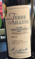 Blaye Côte de Bordeaux