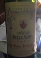 Château Belle Nauve