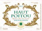 Cave Du Haut Poitou - Sauvigno