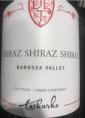 Shiraz Shiraz Shiraz