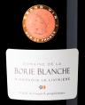 Domaine de la Borie Blanche - Grand Vin