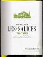Domaine Les Salices Viognier