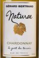 NATURAE CHARDONNAY