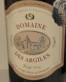 Domaine des Argiles