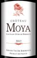 Château Moya
