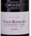 Puligny-Montrachet La Truffière 1er Cru