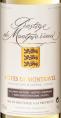 Prestige de Montpierreux