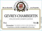Gevrey-Chambertin