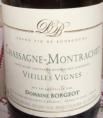 Chassagne-Montrachet Vieilles Vignes