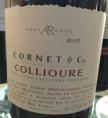 Cornet & Cie.