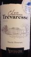Château Trevaresse