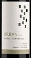 Urban uco blend - malbec, tempranillo