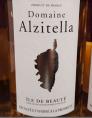 Rosé Alzitella