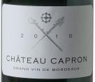 Château Capron