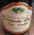 Tries de Vendanges - Saint-Lambert