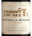 Château la Garance