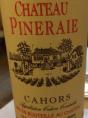 Château Pineraie