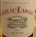 Château Langlet