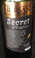 Secret d'Eugénie