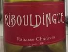Ribouldingue