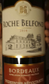 Roche Belfond