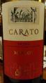 Carato - Ticino