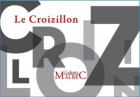 Croizillon