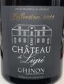 Château de Ligré Collection