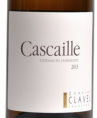 Cascaille