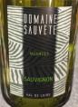 Nuances Sauvignon