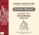 Riesling Grand Cru Eichberg