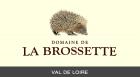 La Brossette Touraine