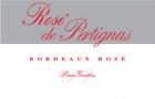 Rosé de Pertignas