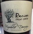 Racine 1964-2014